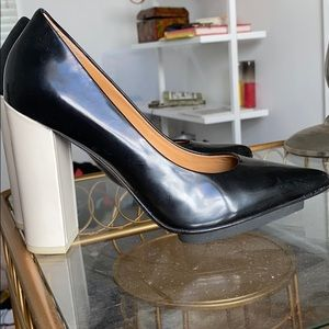Philip Lim Heels worn only once